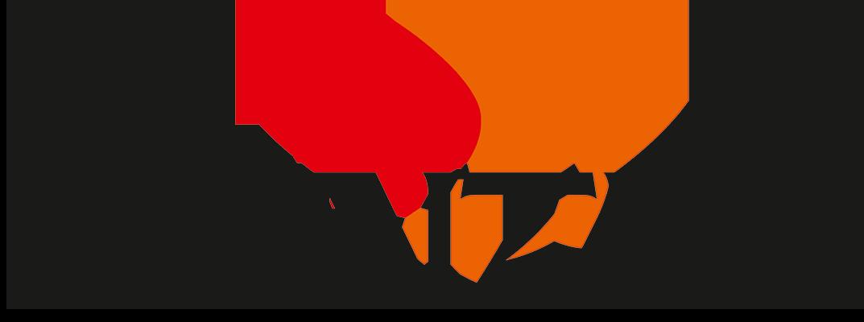 LUNTEC